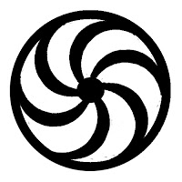 6e4d3-simbolo2bguardianes2bnegro