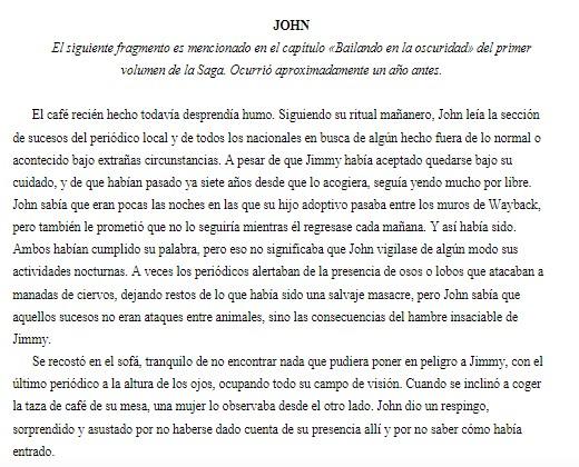 LQNSC. John