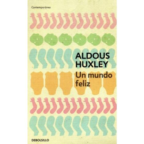 mundo-feliz-9789871138517-libro-ca01.jpg