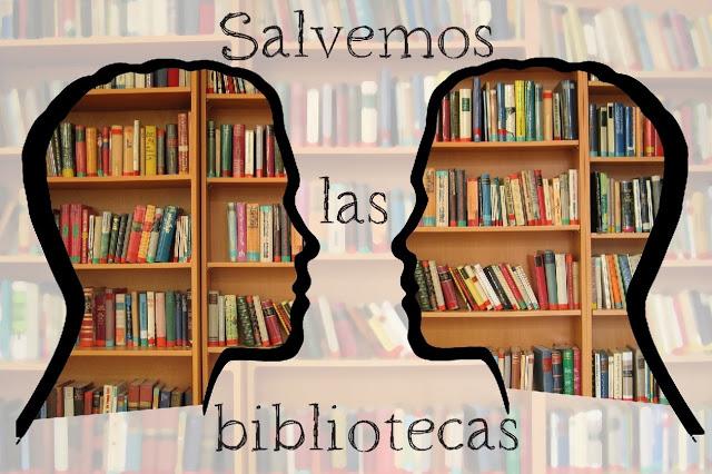 Salvemos_las_biblios