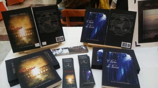 Literania 2019