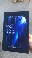 Feria del Libro de Madrid (14-06-19)
