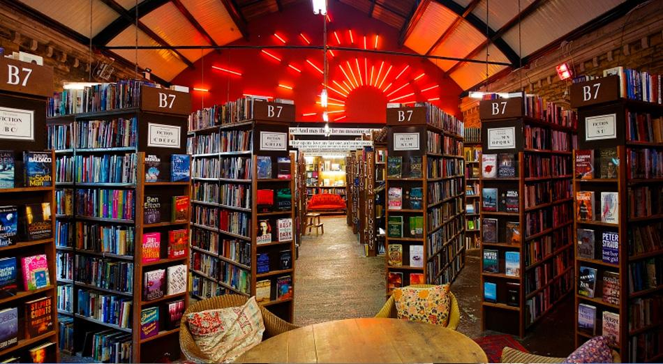 barter-books-banner.jpg
