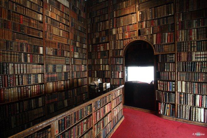 Librería Bardón.jpg