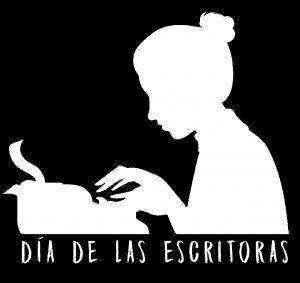 Gráfica-Día-Escritoras-Negro-300x283