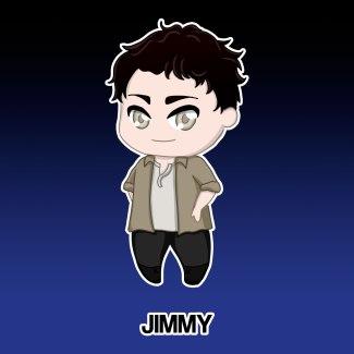 JIMMY-CON-FONDO