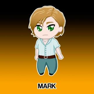 MARK-CON-FONDO