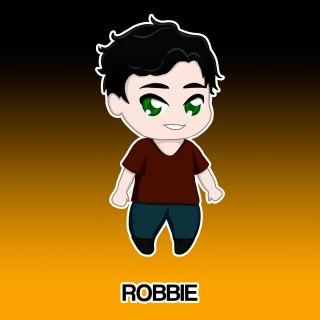 ROBBIE-CON-FONDO