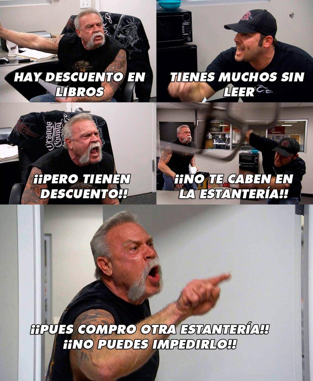 MEME-COMPRA-LIBROS