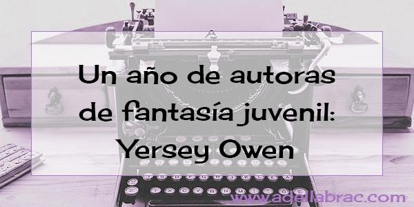 un-año-de-autoras-yersey-owen-destacada