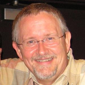 Orson_Scott_Card_-_2007_(crop)